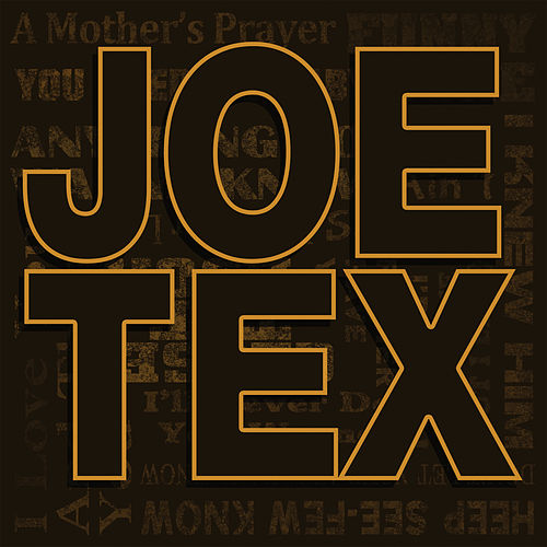 The Funk Collection: Vol. 1 by Joe Tex
