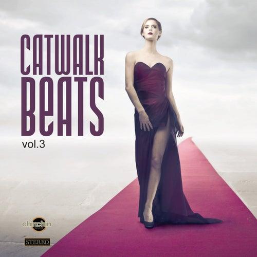 Catwalk Beats, Vol. 3 by Various Artists