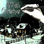 White Christmas 2013 de Various Artists