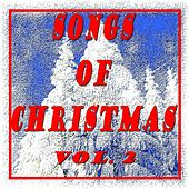 Songs of Christmas, Vol. 2 von Various Artists