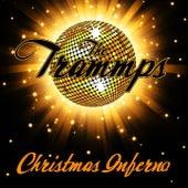 Christmas Inferno de The Trammps