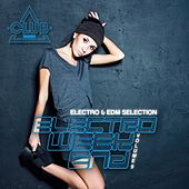 Electro Weekend, Vol. 9 von Various Artists