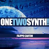 One Two Synth! by Filippo Canton