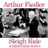 Sleigh Ride de Arthur Fiedler