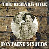 The Remarkable Fontaine Sisters by Various Artists