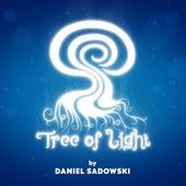 Tree of Light by Daniel Sadowski