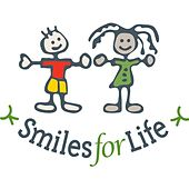 Smiles for Life by Alex Boye