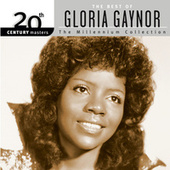 20th Century Masters: The Millennium Collection... by Gloria Gaynor