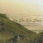 On the Far Shore von The Vineyard Sound