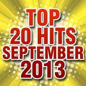 Top 20 Hits September 2013 by Piano Tribute Players