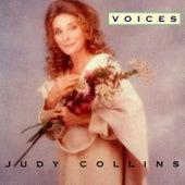 Voices de Judy Collins