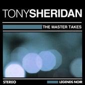 The Master Takes by Tony Sheridan