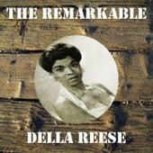 The Remarkable Della Reese von Della Reese