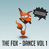 The Fox - Dance, Vol. 1 de Various Artists