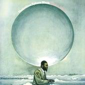 Monk's Blues von Thelonious Monk