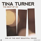 The Best of Me by Tina Turner