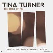 The Best of Me de Tina Turner