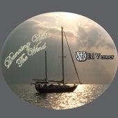 Dancing With the Wind de Ed Verner