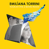Tookah (The 2 Bears Remix) von Emiliana Torrini