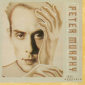 Love Hysteria (Expanded Edition) de Peter Murphy