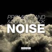 Noise de Promise Land