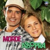 Morde & Assopra - Nacional de Luan Santana