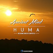 Huma by Ancient Mind
