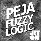 Fuzzy Logic - Single by Peja