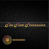 The Flow Procession - Single by Various Artists