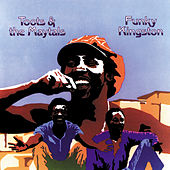Funky Kingston di Toots and the Maytals