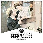 Amor Eterno by Various Artists