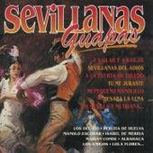 Sevillanas Guapas by Various Artists