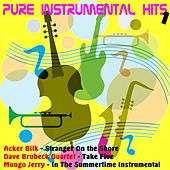 Pure Instrumental Hits, Vol.1 by Various Artists