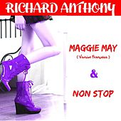 Maggie May de Richard Anthony