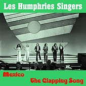 Mexico by Les Humphries Singers