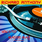 Non Stop de Richard Anthony