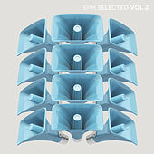 EPM Selected Vol. 2 by Various Artists