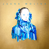 Wed 21 de Juana Molina