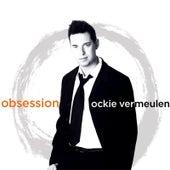 Obsession de Ockie Vermeulen