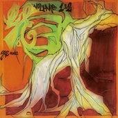 G&E Music Vol. 1&2 de The Grouch & Eligh