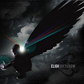 Grey Crow by Eligh