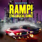 Ramp! (The Logical Song) von Scooter