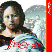Jesus - The Life Of Jesus In Music by Various Artists