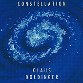 CONSTELLATION by Klaus Doldinger