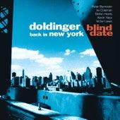 Blind Date by Klaus Doldinger