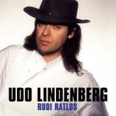 Rudi Ratlos von Udo Lindenberg