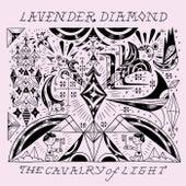 Cavalry Of Light EP de Lavender Diamond