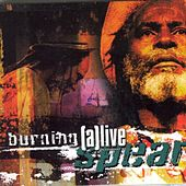 (A)Live in Concert (Live) by Burning Spear