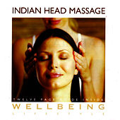 Lifestyle: Indian Head Massage by Global Journey