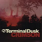 Crimson by Various Artists
